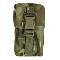 UGL Ammo MTP Pouch