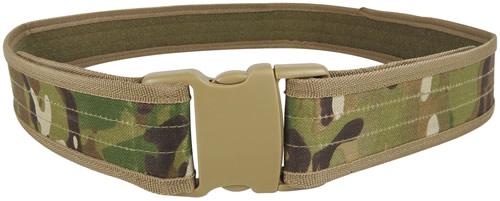 25% Off Multicam Belts