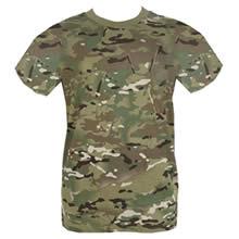 Multicam T-Shirts