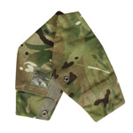 Osprey Shoulder Guards