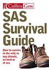Free SAS Survival Guide