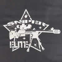 Sniper Elite T-Shirt