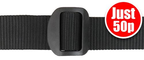 Tactical Belt Sale