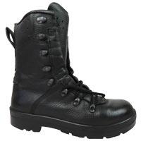Used German Para Boot