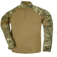 Used CS95 UBACS Shirts
