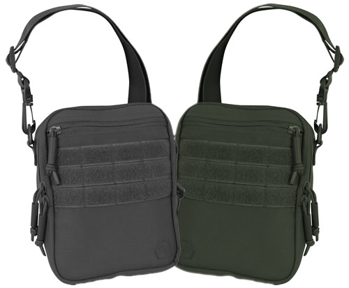 Viper Modular Carry Pouches