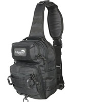 Viper Tactical Shoulder Pack