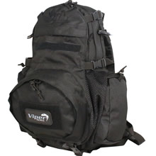 Viper Tactical Mini Modular Pack