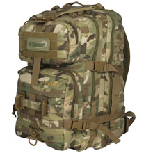 Viper Tactical Recon Extra Pack