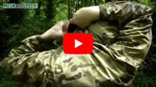 Waterproof Breathable Jacket Video Review