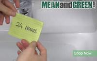 Waterproof Notebook Video Review