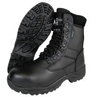 Grafter Tornado Waterproof Safety Boots